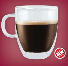 Bistro Double wall thermo mug glass infro 500x500