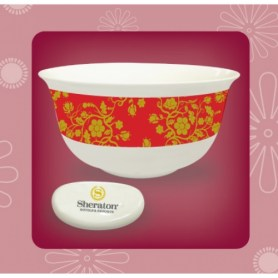 Bowl-4.5in-FB-with-Chopstick-Stand.infro-500x50037