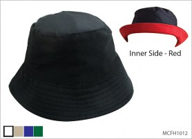 Fisherman Hat MCFH1012