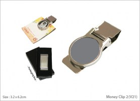 Money Clip 2(V21)
