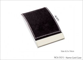 Name Card Case NC6 V21