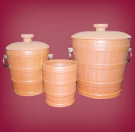 Rice n Multi purpose container infro 500x500