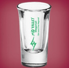 Shot glass u shape infro 500x500